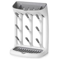 Deals on OXO Tot Space-Saving Drying Rack