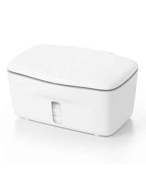OXO Tot PerfectPull Wipes Dispenser
