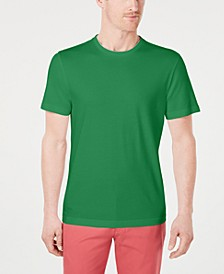 Men's Performance Doubler T-Shirt, Created for Macy's