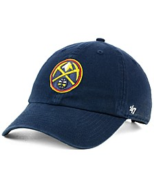 Denver Nuggets CLEAN UP Cap