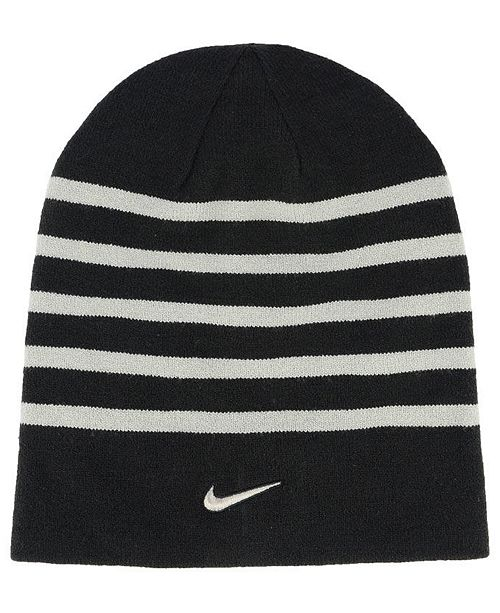 30f4d0fda06 Nike Oklahoma State Cowboys Vault Knit Hat   Reviews - Sports Fan ...