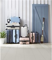 Trips Luggage Collection 58146b6b5d