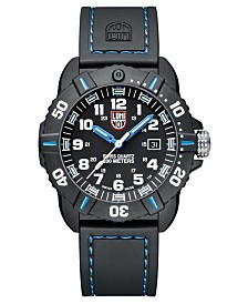 Luminox Men's 3020 Coronado Series Watch
