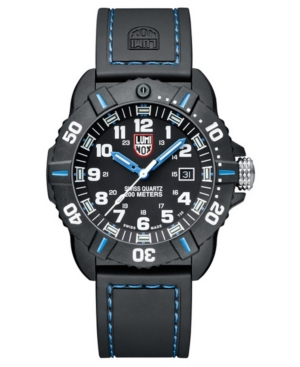 Men's 3020 Coronado Series Watch