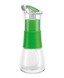 Zyliss Olive Oil Mister/Bottle