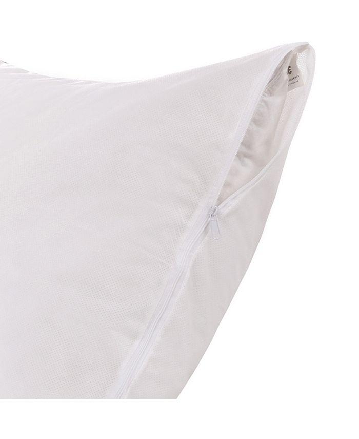 Cottonloft -