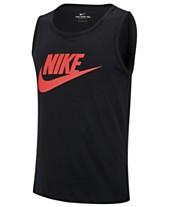 96b186bb2fe7 Nike Shirts  Shop Nike Shirts - Macy s