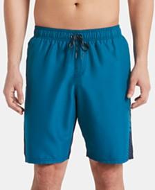 "Nike Men's Big & Tall 9"" Rift Momentum Volley Swim Trunk"