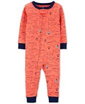 8393e0068 one piece pajamas - Shop for and Buy one piece pajamas Online - Macy's