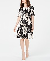 968e2a4e75f NY Collection Petite Clothes for Women - Macy s