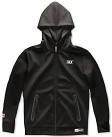 H4X Men's Performance Zip Hoodie