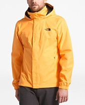 ae4cee22b0 The North Face Men s Resolve 2 Waterproof Jacket