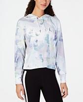 4fe1c6864a658 calvin klein hoodie - Shop for and Buy calvin klein hoodie Online ...