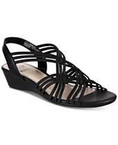 4e02409b4 Impo Shoes for Women - Macy s