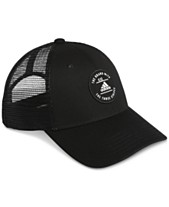 adidas hat - Shop for and Buy adidas hat Online - Macy s ca8b6833ef1