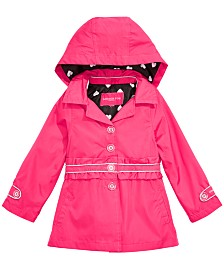 bd69d5095 Girls  Coats and Jackets - Macy s