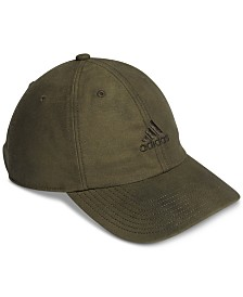 adidas Men's Originals Estate Cap