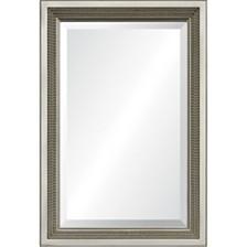 Ren Wil Tessa Mirror