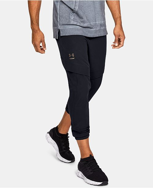 PantsNoir Perpetual Under Perpetual Armour PantsNoir Armour Under Cargo Cargo OkXP8n0w