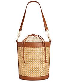 62379196078 Handbags and Accessories - Macy s