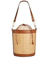 2a165f3a4dd9 Handbags and Accessories - Macy s