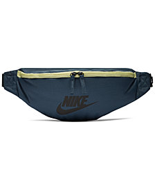 Nike Men's Heritage Waist Pack