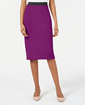 593ef68d5d Pencil Women s Skirts - Macy s