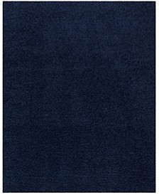 Athens Navy 8' x 10' Area Rug