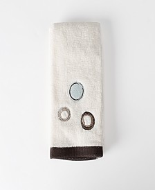 Otto Tip Towel