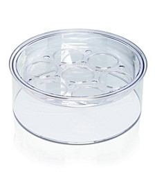 Euro Cuisine GY4 Expansion Tray For Euro Cuisine Yogurt Maker