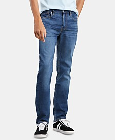 Levi's® 511™ Slim Fit Cool Max Jeans