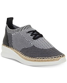 Vince Camuto Affina Athletic Sneakers