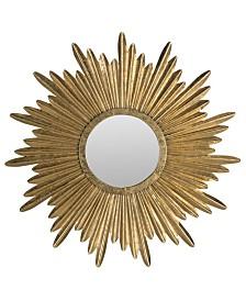 Safavieh Josephine Sunburst Mirror