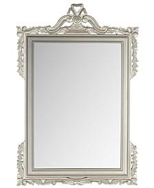 Pedimint Mirror