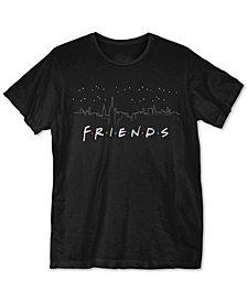 Friends Graphic Men's T-Shirt