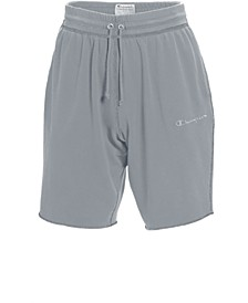 "Men's 11"" Fleece Shorts"