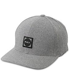 Men's Flex-Fit Scores Hat
