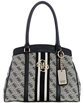 6843327b3954 Gray Handbags and Accessories on Sale - Macy s