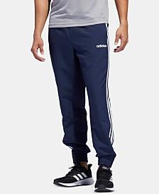 adidas Men's Zip Joggers