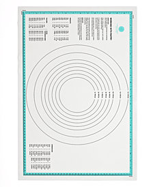 Martha Stewart Collection Measurement Mat, Created for Macy's