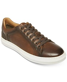 Steve Madden Men's Showtime Burnish Sneakers