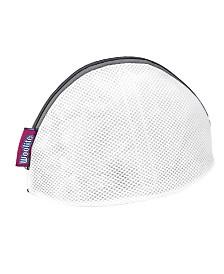Woolite X-Large Bra Wash Bag