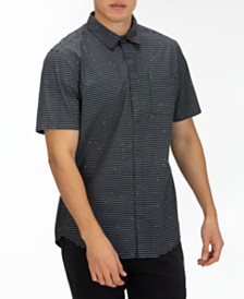 Hurley Men's Southside Shirt