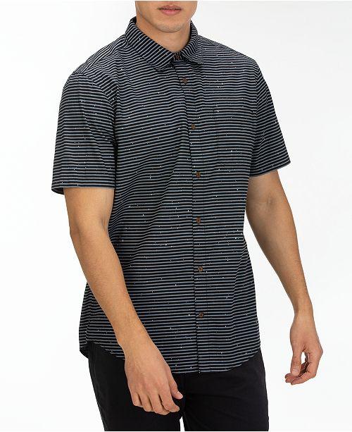 Hurley Men's Southside Shirt
