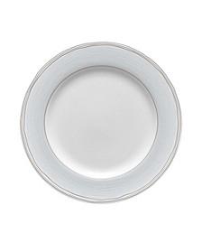 Linen Road Salad Plate