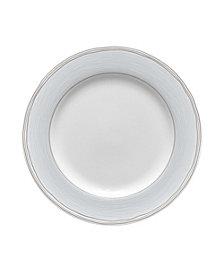 Noritake Linen Road Salad Plate