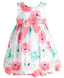 3bf37792e06a Blueberi Boulevard Baby Girl Clothes - Macy s