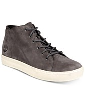 547b5123623dc Timberland Men's Adventure 2.0 Shoes