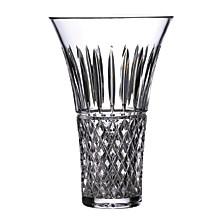 """Tramore Flared 12"""" Vase"""