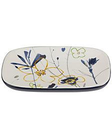 Creative Bath Primavera Soap Dish